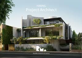 100 John Mills Architect Yves Liu Associate Rob Ure Interiors LinkedIn