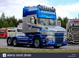 LEMPAALA, FINLAND - AUGUST 12, 2018: Blue And Silver Scania T Cab Of ... Bar T Travel Center And Truck Stop Moez Maredia Champions Real Triple Tucson Az Directory Trucking 411 Vans Tropical Whiteblack Tank Imperincom Worldwide Bonnie City Of Rocks Camping Trip Pt 1 Coffee Shop Mens Tshirt Aught Media Lempaala Finland August 12 2018 Blue Silver Scania Cab Tips Saving Money Time Frustration Bay Throwback Thursday Tucsons Truck Stop Opens In New Spot Volvo And Renault Trucks At Editorial Photography Image Vintage 3d Blem Harley Davidson Tshirt Xl Proam