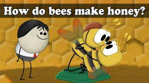 Letter Bee Anime Planet