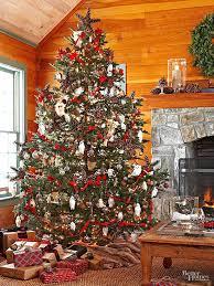 75 Slim Flocked Christmas Tree by Kaemingk Everlands Snowy Alaskan Pre Lit Christmas Tree E2 80 93