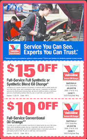 Valvoline Coupons Body Shop Discount Code Australia Master Gardening Coupon Pennzoil Oil Change 1999 Car Oil Background Png Download 650900 Free Transparent Ancestry Worldwide Membership Cbs Local Coupons Valvoline Coupons Groupon Disney Printable Codes Fount App Promo Android Beachbody Shakeology Change Coupon 10 Discount Planet Syracuse Book Loft For Teachers Sb Menu Producergrind
