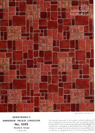 Armstrong Linoleum Flooring Resilient Vinyl Sensible