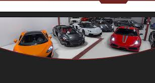 100 Used Trucks For Sale In Charlotte Nc Metrolina Auto Group Cars NC Dealer