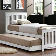 Beds Toddler Trundle Beds Sale With And Storage Single Bed