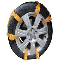 Wholesale Tire Chains Truck - Online Buy Best Tire Chains Truck ... Rud Tire Chains Amazoncom Welove Anti Slip Snow Adjustable For Glacier 2028c Light Truck Cable Chain How To Install General Highway Service Semi India Kashmir Gulmarg Army Truck With Snow Chains Driving On High Tech Tire Google Search Misc Manly Cool Stuff New 2017 Version Car Wheel Stock Image Image Of Auto Maintenance 7915305 Canam Commander Forum Safe Security 58641657 Diy 5 Steps Pictures Tire Chainsnet Reinforced