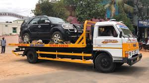 100 Tow Truck Service Cost Top 10 Car Ing S In Trichy Roadside Assistance For Car