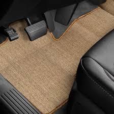 Toyota Avalon Floor Mats Replacement by 2007 Toyota Sienna Floor Mats Carpet All Weather Custom Logo