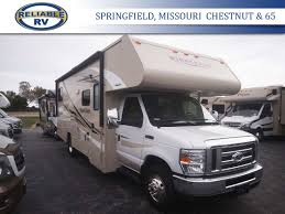 2017 Winnebago Minnie Winnie 26A #R30456A | Reliable RV In ... 2018 Coachmen Leprechaun 260ds R31340 Reliable Rv In Springfield Stake Bed Truck Rental Columbus Ohio Best Resource Trailer Mo Service Repair And Sales For Rentals Heavy Duty Hogan Up Close Blog 6 Tap 30 Keg Refrigerated Draft Beer Ccession Trailer For Rent Summit Group 2635 E Diamond Dr 65803 Ypcom Sttsi Home Tlg Peterbilt Acquires Numerous Locations Wilson Logistics Raising Awareness Driver Health Through 5k Used Cars Sale 65807 Automotive