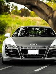 Best 25 Audi r8 white ideas on Pinterest