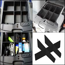 Center Seat Console Organizer Interior Accessories Dodge Ram 1500 ... Vehicle Console Side Pocket Leather Car Seat Gap Catcher With Cup Buy Universal Center Console Cup Holder And Get Free Shipping On Amazoncom Autou Center Organizer Storage Box Tray For Zzteck Registration Card Holder Insurance Auto Truck Pickup Tahoe Chevrolet Wwwpicsbudcom Cek Harga Toyota Alphard Vellfire 2016 2017 Armrest Arm Rest Plusxpres Glove Document Case Owner Ford F150 2004 2008 Floor Shift Only Anydream Secret Compartment Gmc Interior Accsories Dodge Ram 1500 Pilot Automotive Organizers For Van Suv