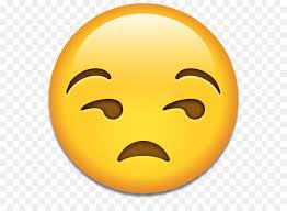Emoji Emoticon Clip Art
