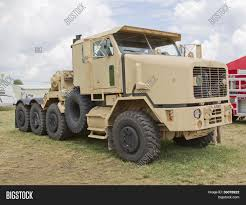 Oshkosh Truck Stock Price G170642b9i004jpg Okosh Corp M1070 Tractor Truck Technical Manual Equipment Mineresistant Ambush Procted Mrap Vehicle Editorial Stock 2013 Ford F350 Super Duty Lariat 4x4 For Sale In Wi Fire Engine Ladder Photo 464119 Shutterstock Waste Management Wm Price Financials And News Fortune 500 Amazoncom Amzn Matv Off Road Pierce Home 2016 Toyota Tacoma Trd Sport Double Cab