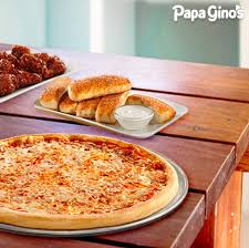 Papa Gino's - Start To Finish, We've Got You Covered ... Free Pizza Wpromo Code In Comments Papa Ginos Week Of Michaels Coupons Edgewater Nj Benylin Printable Coupon Canada 50 Off All At Free Small Pizza Offer Imperial Buffet Missauga Ricardo Magazine Promo Code Brockton Massachusetts Boston Coupons Muzicadl Order The Jimmy Fund Meal Deal And Well Is Officially Americas Favorite Food National Pepperoni Day 2019 All Best Deals Across Papaginos Instagram Photos Videos Instagyoucom Dent Scolhouse Discount Dyson Mega Store