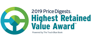What They're Worth: Price Digests Awards Top Trucks For Retained ... Your New Used Chevy Dealer In Clearwater Online Specials National Truck Protection The Largest Ipdent Inspirational Kelley Blue Book Trucks Dodge Easyposters Instant Cash For Tused Cat Tradeins I Tradein Vehicle Hunting Fding Value Of A Commercial Tiger General Reinvented Ranger Pickups Will Move Ford Into Midsize Truck Market Gmc Sierra 1500 San Jose Capitol Buick Canada An Easier Way To Check Out A Cars 2001 Ram 2500 Diesel Reliable Choice Miami Lakes Pickup 2018 Kbbcom Best Buys Youtube Tractor News Car Release And Reviews