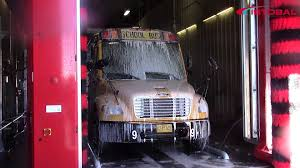 Istobal Heavywash - School Bus Wash - YouTube Truck Wash Nerta Baltimore New Used Chevrolet Dealer Jerrys Clean Lorry Stock Photos Images Alamy Orioles Stadium Smartwash Storm Youtube Bitimec Transit School Coach Bus Home Washworks Car Md Unique Custom Cleaning Service Onsite And Mobile Truck Wash 4225 The Wax Shop Automotive Detailing Glen Burnie Maryland Istobal Heavywash Ohio Trucker Convience Guide North Dixie