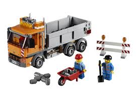 LEGO City 4434 - Dump Truck | Mattonito Lego City Cargo Terminal 60169 Toy At Mighty Ape Nz Lego Monster Truck 60180 1499 Brickset Set Guide And Database Amazoncom City With 3 Minifigures Forklift Snakes Apocafied I Wasnt Able To Get Up B Flickr Jangbricks Reviews Mocs 2017 Lepin 02008 The Same 60052 959pcs Series Train Great Vehicles Heavy Transport 60183 Walmart Ox Tenwheeled Diesel Mk Xxiii By Rraillery On Deviantart 60020 Speed Build Youtube Hobby Warehouse