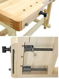 Fine Woodworking Tools Uk by Lie Nielsen Toolmonger
