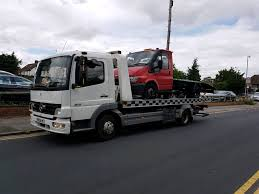 LU Breakdown Recovery Towing Transport Service Cars Vans Bikes Jump ... Semi Truck Trailer Towing Recovery Wrecker Repair Services 844 Aa Breakdown Stock Photos Images Alamy New Bs Service Car In Ludhiana Justdial Banff Standish Fleet Maintenance For Cars Light Trucks Element Break Down Findtruckservice Hashtag On Twitter Gilgandra Hauling Vehicle Cambridgeshire Cambridge G S Jetalpur Ahmedabad Pictures
