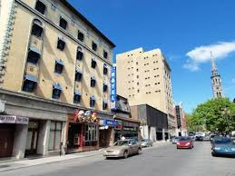 salle mercure montreal hotels near salle mercure montreal qc montreal theater