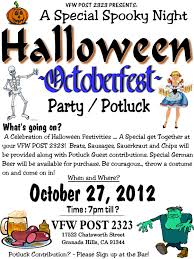 Free Halloween Potluck Signup Sheet by Collection Halloween Potluck Invite Pictures Halloween Potluck