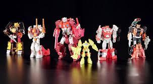 Toddler Art Desk Toys R Us by Hasbro Official Website Hasbro Toys