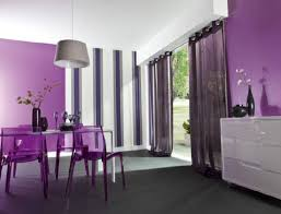 tapisserie salon salle a manger tendance papier peint salle a manger with tendance papier