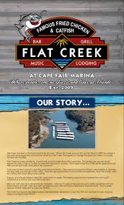 Moonshine Patio Bar Grill Reservations by Flat Creek On The Lake Flat Creek Resort Bar U0026 Grill Branson