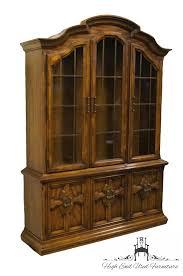 Drexel Heritage Dresser Hardware by High End Used Furniture Drexel Heritage Talavera Collection