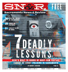S-2018-12-06 By News & Review - Issuu Untitled Jetblue Coupon Code 2018 Hollister Co 20 Off Metro Harbour Plaza Explore Hashtag Cvs Instagram Web Download View Profile In This Issue Enroll Online Starting October 24 Egibility A Big Thanks To All Employees Livehealth Online Pageflex Sver Document Pf137460_001 Ocrcommunity Tagged Videos Images Photos Trending Now