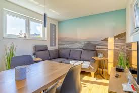 bunk the excl apartment on norderney 2 bedrooms 2