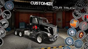 100 World Of Trucks Of Truck For Android APK Download
