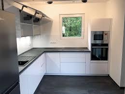 küchen einbaugeräte elektrogeräte behrend solingen
