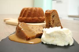 australischer sticky date pudding cakeryboy