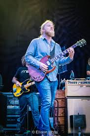 Tedeschi Trucks Band Welcomes Marcus King In Charleston [Videos/Photos]