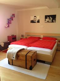 schlafzimmer gestalten teil 4 tipps zu einrichtung und