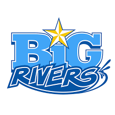 Big Rivers Waterpark - Home | Facebook Typhoon Lagoon And Blizzard Beach Dang Rv Tickets Passes Big Rivers Waterpark 2018 Austin Camp Guide Texas Typhoontexasatx Twitter Deals Steals Katy Moms Atpe Save With Services Discounts Splash Kingdom Promo Code Catalina Island Coupon Deals News Member Perks Florida Pta Waco Serves Hawaiian Falls Default Notice Over Missed Payment Available Coupons In Washington Dc Certifikid Knife Nuts Podcast On Apple Podcasts