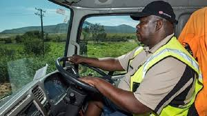 100 Dac Report For Truck Drivers Driver Wanted Immediately