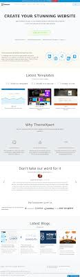 ThemeXpert Competitors, Revenue And Employees - Owler ... Faq Page Watsons Singapore Official Travelocity Coupons Promo Codes Discounts 2019 This New Browser From Opera Looks Amazing Browsers Mr Key Minutekey Twitter Grab Ielts Special Offer Asia British Council Unique Coupon For Shopify Klaviyo Help Center Kwik Fit Voucher 10 Off At Myvouchercodes Parkingsg What Is Airbnb First Booking Coupon Code Claim Yours Today Thank You Very Much Our Free