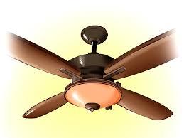 Harbor Breeze Ceiling Fan Light Kit Wiring by Bedroom Heavenly Ideas About Ceiling Fan Lights Light Kit
