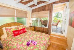 Bull Shed Kauai Reservations by Waipouli Beach Resort Reviews Kauai Calls