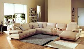 Cindy Crawford Fontaine Sectional Sofa by Rooms To Go Sofas And Sectionals Home Gt Living Rooms Sofas