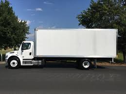 2019 Freightliner Business Class M2 106, Greensboro NC - 5000934924 ... 1999 Abf Used Equipment Dw Lift Sales Inc Truckmounted Forklifts Heavy Box Van Trucks For Sale Truck N Trailer Magazine Tempus Transport Expited Emergency Dhl Straight 1truckimages Truck Trailer Express Freight Logistic Diesel Mack 2007 Hino 338 22 Box W Double Bunk Sleeper For Sale Design Car Wraps Graphic 3d Motors Usa Enters Class 8 Market With Straight Trucks For Sale Peterbilt Kenworth Pipes Sound Firma Jb
