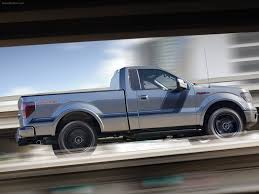 100 2014 Ford Diesel Trucks F150 Tremor Exotic Car Pictures 12 Of 86