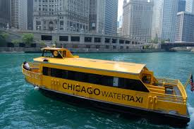 Jazzin At The Shedd Groupon by Wendella Sightseeing Boats