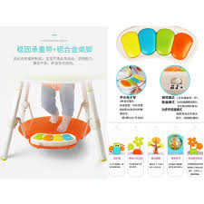 SALE Baby's View 3-Stage Activity Center Kids Walker Jumper Bounce Chair Ingenuity Inlighten Cradling Swing Httpswwwbabythingzcom Daily Hpswwwlittlebabycomsg Hpswwwlittlebabycom Comp40664 1 Sarah Farrukh Joiemimzymurah Instagram Posts Gramhanet Maxi Cosi Pearl Smart Isize Collection 2019 Joie Wish 2012 Heights Lx Anniversary Issue By Ateneo Issuu Rlichair 2in1 Baby Bath Shower Chair