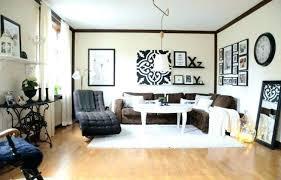 canapé salon center salon center canape beautiful canap d angle convertible cuir with