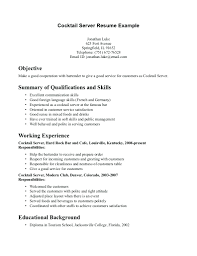 Waitress Resume Responsibilities Example For Duties Cocktail Job ... Waitress Resume Samples Velvet Jobs Waiter Sample Complete Guide 20 Examples 47 Professional Duties Of A Waitress Rumes Tacusotechco Babysitter Duties For Awesome As Certificate Of Employment For Cashier Fresh Fast Unforgettable Restaurant Sver To Stand Out Description 650841 A Job Hotel In Canada Europe Networkeurope Network Bartender Skills Template Upleguiderhzetycomduhosrponsibilitibest Elegant Get Paid Write Articles