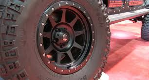 Mickey Thompson Deegan Pro 4 Wheel Review - YouTube Tactik T743 Series Wheel In Machined Face With Mickey Thompson Baja Claw Ttc Tirebuyer Classic Iii Polished Custom Wheels Rims Sema Here Are All Thompsons New Tires Sidebiter Ii Page 5 Lock Matte Black And Heels Magazine Cars 2017 Off Road Expo Alcoa Selling Ford Truck Enthusiasts Mickey Thompson Introduces Sd5 Black Wheel Line Competion Plus Et Street Ss Tire 2754020 Radial Blackwall 3401