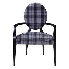 Wood Dining Chair|Custom Dining Chair