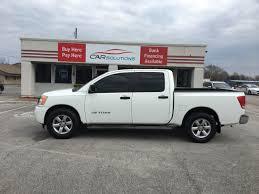 100 Used Trucks In Arkansas Cars For Sale Rogers AR 72756 Car Solutions 4 U LLC